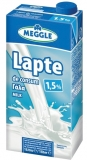 Lapte cafea UHT 1.5% 1 l Meggle