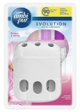 Odorizant electric 3volution Flower & Spring Ambipur