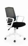 Scaun de birou ergonomic Blanca