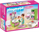 Baia Dollhouse Playmobil