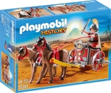 Car Roman Romans And Egyptians Playmobil