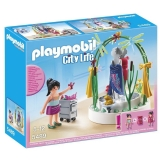 Dressing shop Playmobil