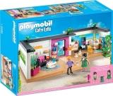 Vila pentru oaspeti Playmobil