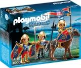 Cavaleri Regali Knights Playmobil