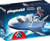 Naveta Spatiala Space Playmobil