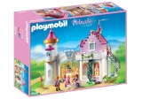 Casa Regala Princess Castle Playmobil