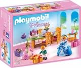Petrecere Regala Princess Castle Playmobil