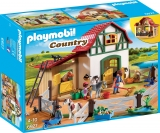 Ferma poneilor Playmobil
