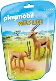 Caprioare Safari Playmobil