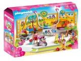 Magazin pentru bebelusi City Life Playmobil