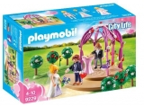 Ceremonie de nunta Playmobil