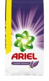 Detergent automat Lavanda 100 spalari 10 kg Ariel