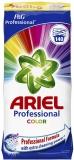 Detergent automat Professional Color 140 spalari, 14 Kg  Ariel