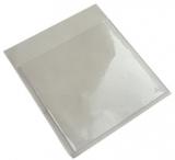 Buzunar adeziv A6 150 X 110 mm