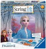 Set Creatie Frozen Ii Ravensburger