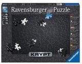 Puzzle Krypt Negru, 736 Piese Ravensburger