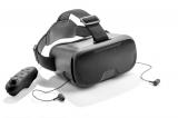 Ochelari VR Virtu
