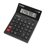 Calculator de birou 12 cifre AS-2200 Canon