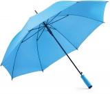 Umbrela albastru deschis SUNNY