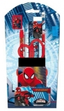 Set papetarie Spiderman