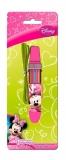 Pix 10 culori Minnie