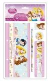 Penar echipat 4 Princess