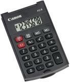 Calculator 8 cifre AS-8 Canon