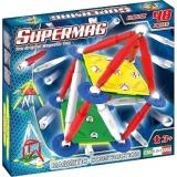 Set Constructie Classic Primary 48 Piese Supermag
