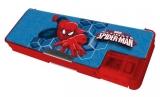 Penar cu inchizatoare magnetica Spiderman