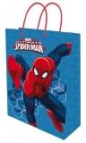 Pungi cadou XXXL Spiderman
