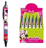 Pix cu mecanism Minnie