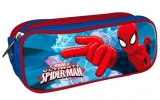 Penar 2 compartimente Spiderman