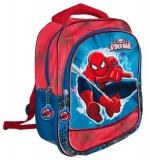 Ghiozdan gradinita 2 Spiderman