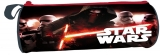 Penar rotund-oval 2 Star Wars