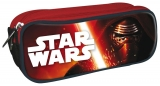 Penar 2 compartimente Star Wars
