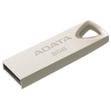 USB Flash Drive 8 GB Adata