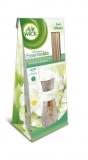 Odorizant lichid Reed Diffusers Frezie si Iasomie, 25 ml, Air Wick