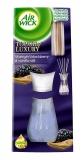 Odorizant lichid Blackberry & Vanilla 25 ml Diffusers Air wick