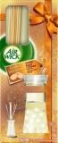 Odorizant lichid  Sugar & Vanilla 30 ml Difusers Air wick