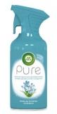 Odorizant spray Pure turcoaz 250 ml Air wick