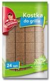 Bricheta pentru aprindere grill 24 bucati/set Ana
