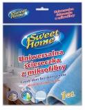 Laveta microfibra universala Sweet Home