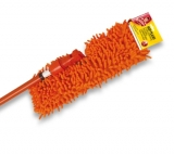 Set mop plat 45 cm Ana