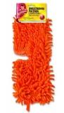 Rezerva mop plat microfibra 45 cm Anna