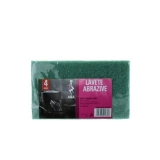 Lavete abrazive 4 buc/set Ana