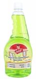 Detergent pentru curatat geamuri 750 ml lemon Anna