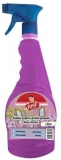 Solutie pentru curatat geamuri Lilac 750 ml Ana