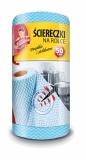 Lavete universale 50 buc/rola Ana
