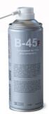 Spray aer comprimat B-45, 400 ml DUE-CI