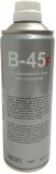 Spray aer comprimat 400ML B45F DUE-CI